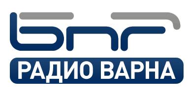 Радио Варна